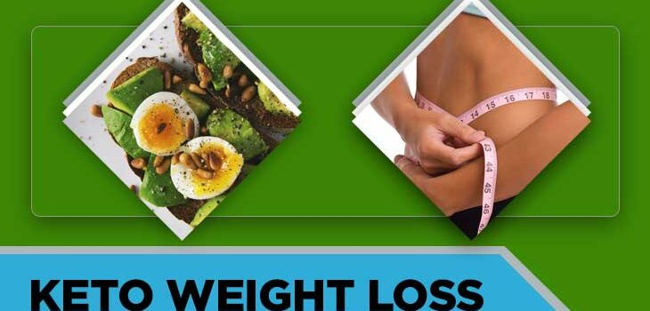 How Do I Maximize My Weight Loss on Keto