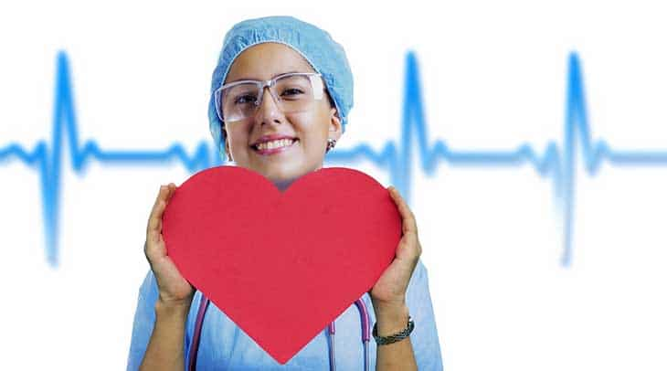 Protection against Heart Diseases