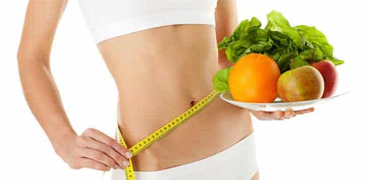 Hungry Girl Diet Plan for Weight Loss