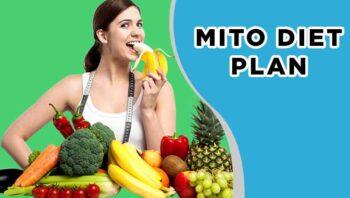 Mito-Diet-Plan