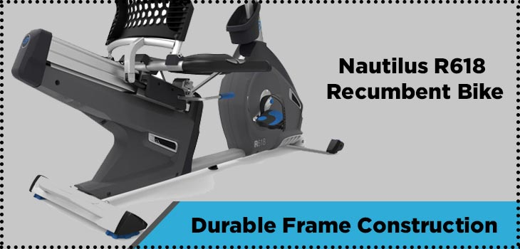 Durable Frame Construction